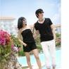 Asian Korean Fashion | Korean Fashion Online
