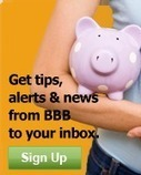 Small Business Tip: Increase Sales Without Spending a Lot of Money - BBB News Center   Small Business Creation and Metamorphosis   Scoop.it