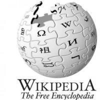 SOS εκπέμπει η wikipedia | apps for libraries | Scoop.it