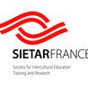 SIETAR-France
