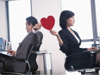 Sự thật về chuyện công sở của vợ | Công ty thám tử Quốc Việt | Scoop.it