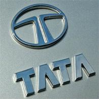 TATA Steel launches long length wear resistant rails | India | SCRAP REGISTER NEWS | Scrap metal, Recycling News - Scrapregister.com | Scoop.it