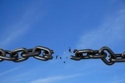 ► Come trovare l'anello debole della squadra | Blog Sviluppo Leadership | Sviluppo Leadership | Scoop.it