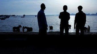 9e Rencontres de l'Image - CFCC | Égypt-actus | Scoop.it