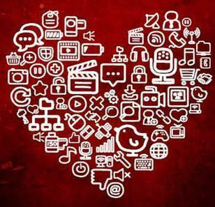 Social Media Lovers: Do You Need to Get Engaged? | Social Media Today | Digital-News on Scoop.it today | Scoop.it