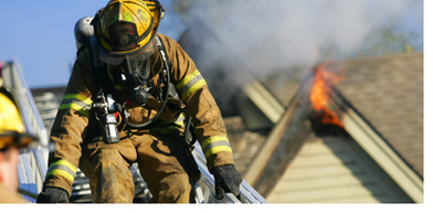 California Fire and Safety by All-Guard | California Fire and Safety by All-Guard | Scoop.it