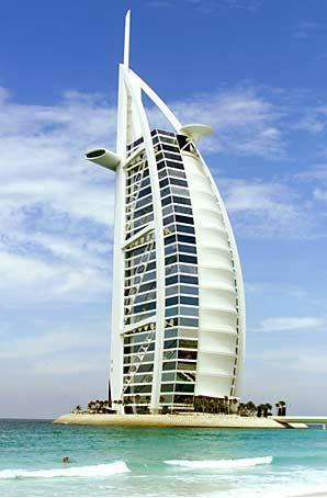 Customs Broker in Dubai,Custom Brokerage Companies in Dubai. | Business Services | Scoop.it