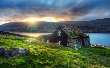 Viaggi di nozze in Islanda   Viaggi The Wilderness Society   Scoop.it