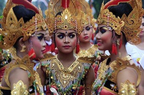 Eyewitness: Bali, Indonesia | Scoop Indonesia | Scoop.it