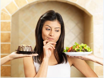 Healing Crisis is Why You Feel Terrible When You Eat Healthy | Nutrition Dos and Don'ts | Scoop.it