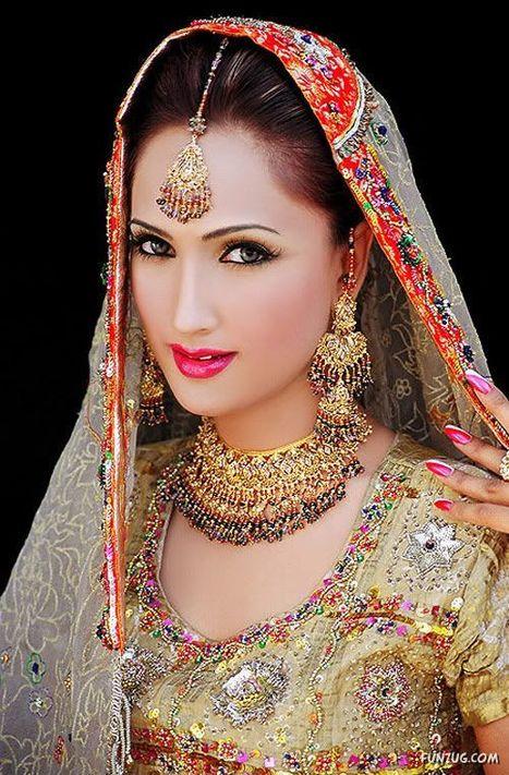 The Growth of USA Hindu Matrimonials   Shadi Matrimonials   Scoop.it