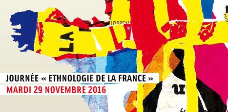 Éditions de la Maison des sciences de l'homme, Paris - News and Events   Ambiances, Architectures, Urbanités   Scoop.it