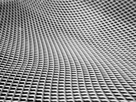33 Inspirational Images that Feature Patterns and Repetition - Digital Photography School   Visual   Scoop.it