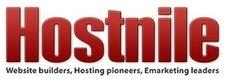 هوستنيل لــ تصميم مواقع   شركة استضافة مواقع   شركة تسويق الكتروني   تسويق الكترونى   شركة تصميم مواقع   تصميم مواقع انترنت   تصميم موقع   ملابس شباب - ملابس كاجوال لصيف 2014   Scoop.it