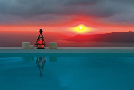 Top 10 Greek Islands – The Best of   Greece Travel   Scoop.it