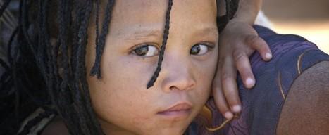 Η σύμβαση για τα δικαιώματα του παιδιού - εκπαίδευση | Informatics Technology in Education | Scoop.it