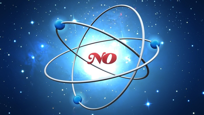 The Power of  Saying No (based on science) | Coaching Leaders | Scoop.it
