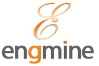 EngmineSEO Presents No Cost SEO Assessment for Small Companies | PRLog | Engmine SEO | Scoop.it