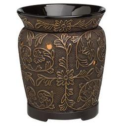 Bronze Vine Scentsy Warmer PREMIUM | Scentsy Candles Online | Scoop.it