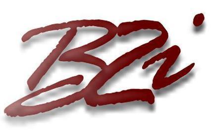 B2i-Unlock Free ! | My Web-Creation | Scoop.it