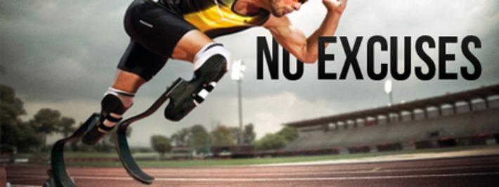 No Excuses = Real Leadership   N2Growth Blog   Coaching Leaders   Scoop.it