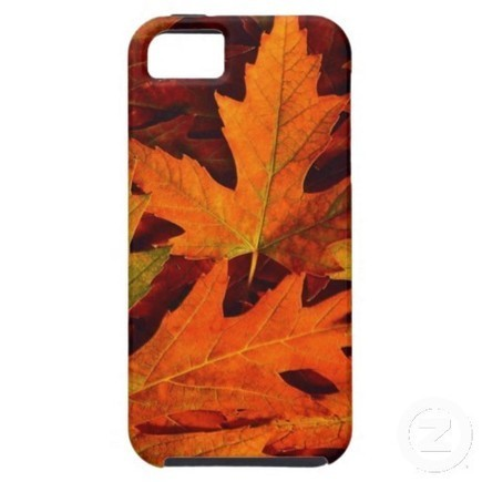 Orange iPhone 5 Cases | Brighten your iPhone with these cool and trendy cases | iPhone5 Cases | Scoop.it