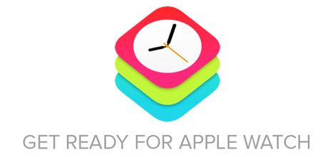 Develop your Apple Watch Apps with WatchKit Software Tools | Mobile App Development - Iphone, Android, Windows & Hybrid Mobile Apps | Scoop.it