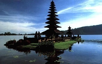 Bali oh Bali: Talking About Indonesia .. Talking About Bali .. | Beauty of Indonesia | Scoop.it