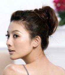 Asian Girls Review - Hot Sexy Cute Asian Girls and Asian Models | Asian Girls Review | Scoop.it