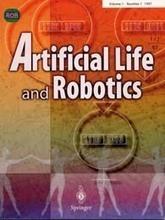 International Symposium on Artificial Life and Robotics (AROB 20th 2015) | CxConferences | Scoop.it