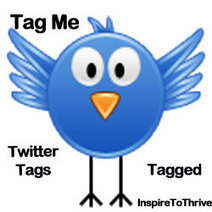 Oh No Twitter Not the Hashtags & Other Twitter Changes | Let's Learn IT: New Media & Web 2.0 | Scoop.it