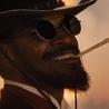 Django unchained 2013