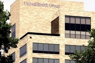 UnitedHealth: Expect narrower Medicare Advantage networks | LifeHealthPro | Insurance Simplified | Scoop.it