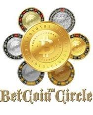 Bitcoin Gambling | BitCoin casino | Scoop.it
