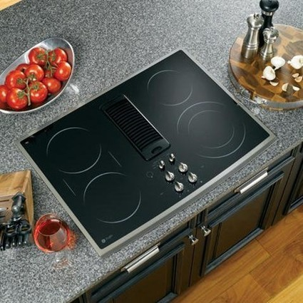 Most Considerable 5 Things before Buying Induction Cooktops | Appliance Best Sellers | Scoop.it