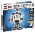 NXT Programs - Fun Projects for your LEGO Mindstorms NXT | Tecnologia, Robotica y algo mas | Scoop.it