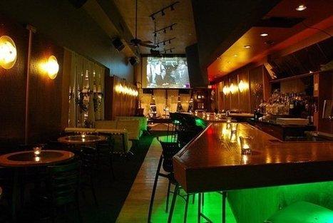 St. Louis central west end bars   baritaliastl   Scoop.it