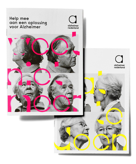 interview with graphic designer rejane dal bello | What's new in Visual Communication? | Scoop.it