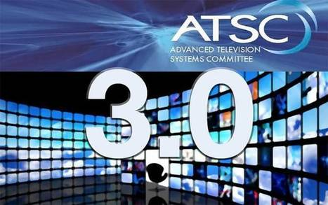 Delivery Global Viewpoint – Jun 2016 - ATSC 3.0 Mysteries Explained, Part 1 -  The Broadcast Bridge - Connecting IT to Broadcast | Contents creation | Scoop.it