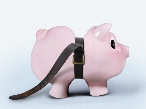 How can small business owner minimize his business cost?   Small business   Scoop.it