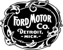 Historical Website #3: Ford Motor Company, A Century of Innovation | Ford Motor Company 1920s | Scoop.it