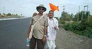 bhajan kirtan in pandharpu | Tours And Travels | Scoop.it