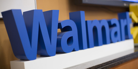 Food Stamp Cuts So Devastating Even Walmart Is Too Expensive | Sustain Our Earth | Scoop.it