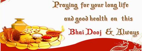 Bhai Dooj Gifts, Order & Send Bhaidooj Gifts Online – Florists In India | Send Diwali Gifts Online In India At Best Price | Scoop.it