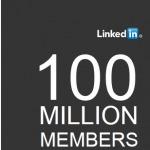 Has Your Generosity LinkedIn?   Chambers, Chamber Members, and Social Media   Scoop.it