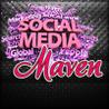 Social Media Maven