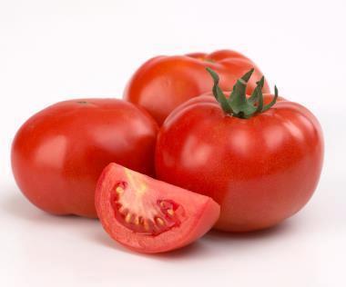 Lycopene-Rich Tomatoes Slash Stroke Risk in Men   FoodieDoc says:   Scoop.it