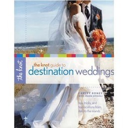Destination Weddings | How to Effortlessly Plan Your Dream Wedding Getaway - Creative Personalized Keepsakes | weddings and events | Scoop.it