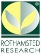 Rothamsted Research | where knowledge grows | Potagers urbains | Scoop.it