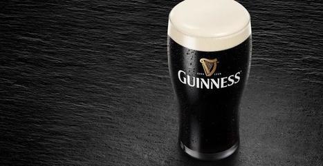 Guinness : une belle publicité autour du handicap | meltyBuzz | Veille sociologique | Scoop.it